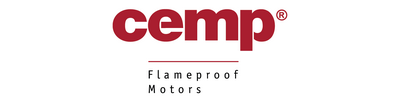 logo_cemp