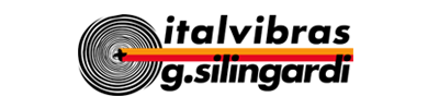 logo_italvibras