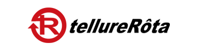 logo_tellure_rota