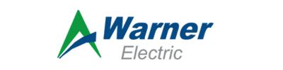 logo_warner_electric