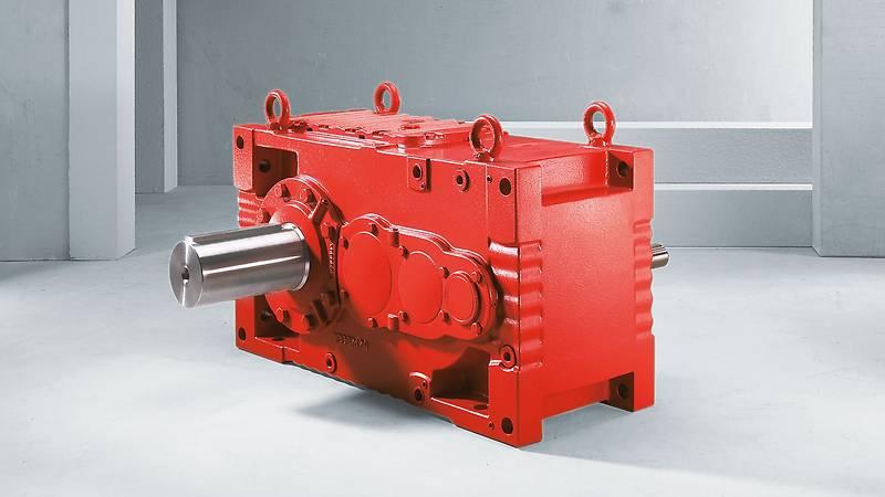industrial_gear_unit_bevel_helical_gear_unit_mc_800x450