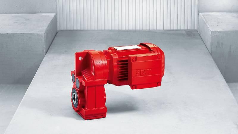 parallel_shaft_helical_gear_unit_gear_unit_800x450