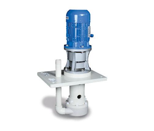 pompe-centrifughe-verticali-im-gruppo