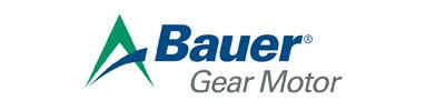 bauer-gear-logo