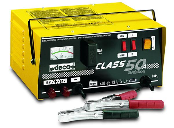 chargeur-de-batterie-deca-class-50-a
