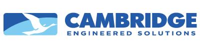 cambridge-logo2