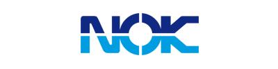 nok_logo