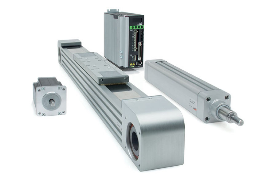 camozzi-automation-pneumatic-division-c_electrics_0
