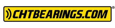 chtbearings_logo