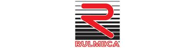 rulmeca_logo-01